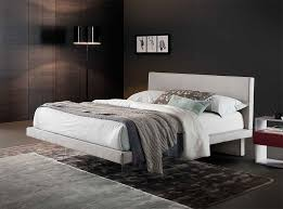Rossetto Bedroom Furniture Amo Platform Bed By Rossetto Beds Bedroom