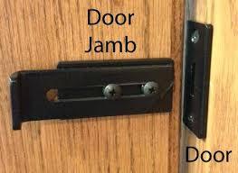 Locks Sliding Patio Doors Sliding Deadbolt Door Lock Sliding Patio Door Security Deadbolt