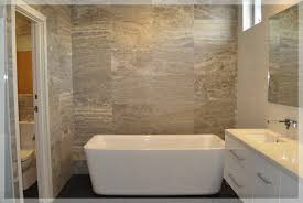 bathroom ideas perth 4 amazing perth bathroom renovations tips best furniture