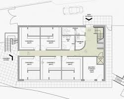 modern house floor plans free 1000 square foot modern house plans unique collections of 1000 sq