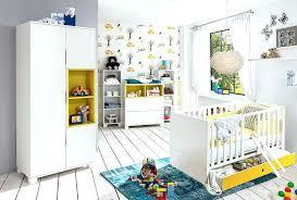 préparer la chambre de bébé preparer chambre bebe preparer chambre bebe a pour a quel moment