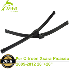 online get cheap citroen xsara picasso aliexpress com alibaba group
