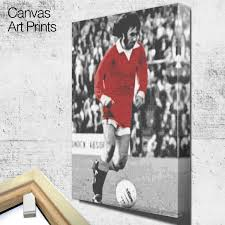 Liverpool Wall Stickers Man United Wall Art Shenra Com