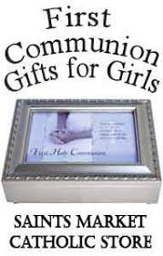 catholic communion gifts 11 best communion gifts whole class images on