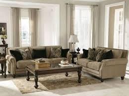 durable chenille sofa furniture inspiration 3397