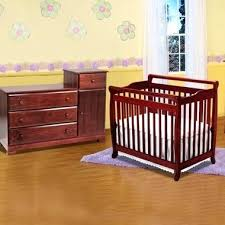 Davinci Emily Mini Crib Bedding Davinci Emily Mini Crib Bedding Mi Tw Cribbage Ace Mydigital