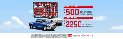 toyota login toyota new and used car dealer serving new holland lancaster