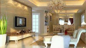 home interior com gorgeous home interior com home designing