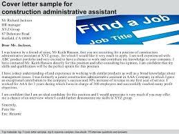 career change resume samples free free download of career change