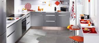 lapeyre cuisine twist lapeyre meuble salle de bain frais cuisine twist lapeyre