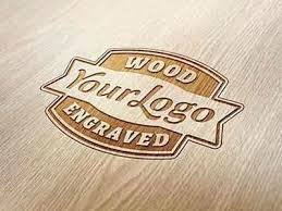 engraving services wood engraving services custom laser engraving image of a