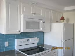 temporary kitchen backsplash temporary backsplash ideas home design inspirations