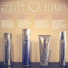 Nexxus Color Assure Pre Wash Primer - nexxus color assure pre wash primer primer hair inspiration and