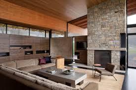 100 york home design ltd contemporary modern new york new