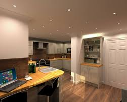 kitchens uk kitchens