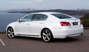 lexus wheels sydney lexus gs 300 x pack announced for australia ahead of 2012 gs 350 debut