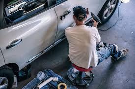 lexus toyota repair unscheduled repairs expert automotive we service honda acura