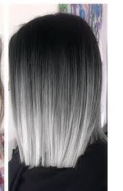 fine graycoming in of short bob hairstyles for 70 yr old chic mid length hairstyles for fine hair 2017 2018 mid length
