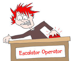 evil operator apk evil operator best free