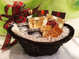 customized gift baskets customized gift baskets made in canada gifts