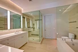 White Bathroom Laminate Flooring Remodeled Home In Paradise Valley Arizona Keribrownhomes