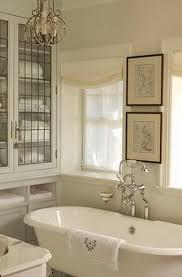 232 best bathrooms images on pinterest bath bathroom and lattices