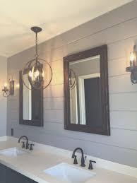 Lovely Bathroom Vanity Light Fixtures Ideas Bathroom Vanity Light Fixtures Ideas