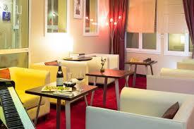 Table De Cuisine Vintage by Gourmet Restaurant Burgundy Hotel Restaurant Le Richebourg