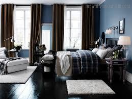 Schlafzimmer Blau Schwarz Schlafzimmer Blau Beige Moderne Inspiration Innenarchitektur Und