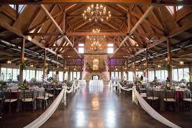 wedding venues illinois 15 best outdoor wedding venues in chicago chi town brides