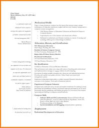 free teacher resume templates word resume templates for teachers free unique teacher resume template