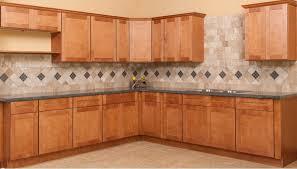 kitchen cabinet ready to assemble modern apartment kitchen
