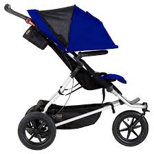 Buggy Bench Coupon Code Mountain Buggy Plus One Inline Double Stroller Target