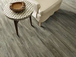 Shaw Floors Laminate Shaw Floors Vinyl Floorte Valore Plank Discount Flooring Liquidators