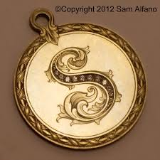 jewelry engraving finest quality jewelry engraving by sam alfano master engraver