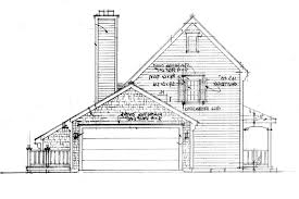 country house plans trowbridge 42 005 associated designs
