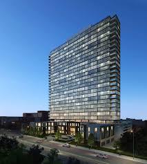 Jdl Corporate Interiors 1000 South Clark Jdl Development