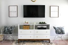 how to organize wires behind desk beautiful how to organize wires on desk home office