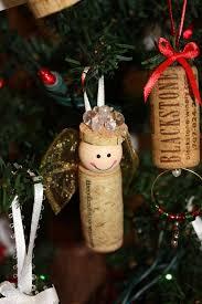 29 best cork images on wine corks