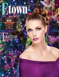 Dr Barnes Enid Ok December January Etown 2015 By Etown Magazine Issuu