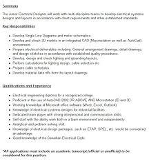model home designer job description interior design job information