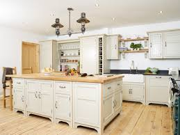 handmade kitchen furniture kitchen gallery beautiful kitchens handmade by parlour farm