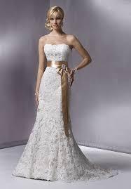Maggie Sottero Wedding Dresses Maggie Sottero Wedding Dresses Oasis Amor Fashion