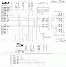 wiring wiring diagram of electrical wiring load calculation 07307