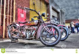 american indian car vintage american indian motorcycle editorial image image 75655800