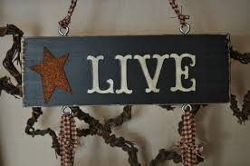 live laugh love signs live laugh love wooden sign e10231018401631852m 14 00