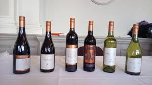 amelia park wines ameliaparkwines twitter