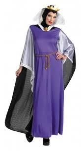 Megamind Halloween Costumes Disney Costumes Disney Halloween Costumes Men Women