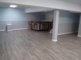 laminate flooring bentcreeke laminate flooring lowes laminate