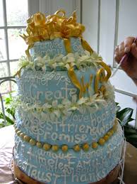 wedding cake fails the 18 worst wedding cake fails made are out from a